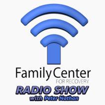 FCFR Radio Show 8