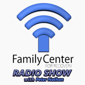 FCFR Radio Show 22