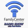 FCFR Radio show 20