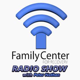 FCFR Radio Show 24