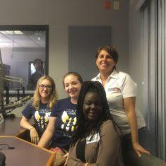 FCFR Radio show 7